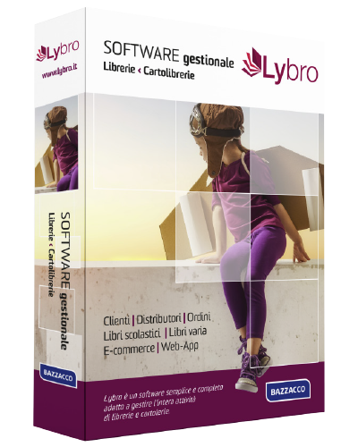 LYBRO-box