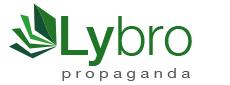 Lybro-propaganda-gestionale
