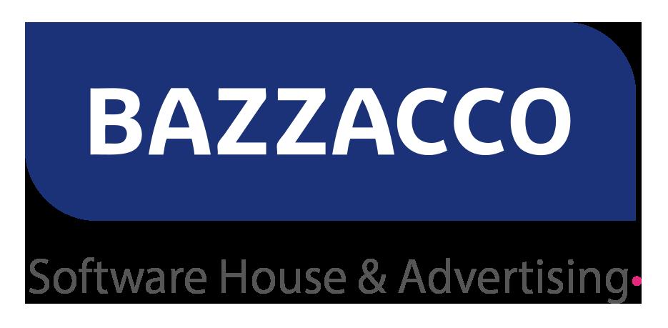 Bazzacco Srl