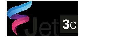 Jet-3c-app