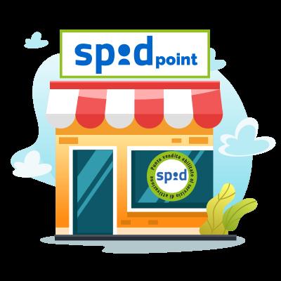 spid-point-min
