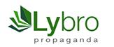 lybro-propaganda-icona
