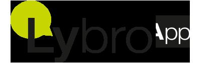 Lybro-Apps