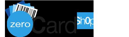 ZERO-CARDS-Apps