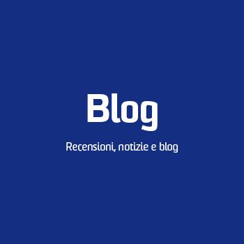 bazzacco-help-categoria-blog